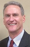 Gov Dennis Daugaard