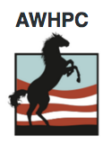 American Wild Horse Preservation Campaign