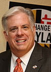 Gov Larry Hogan