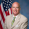 Rep Robert Aderholt