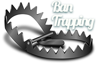 Ban Trapping Nationwide!