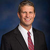 Rep Bill Huizenga