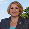 Rep Linda Sanchez