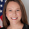 Rep Martha Roby