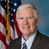 Rep Mo Brooks