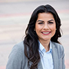 Rep. Nanette Barragan