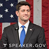 Rep Paul Ryan