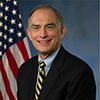 Rep Peter Visclosky