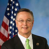 Rep Rod Blum