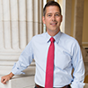 Rep Sean Duffy