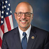 Rep Ted Deutch